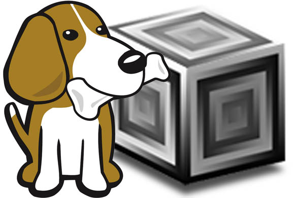 Beaglebone_Black-Supercollider